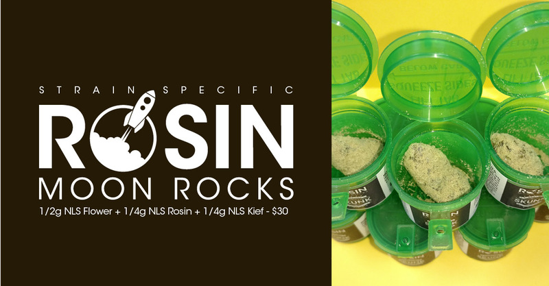 http://organtica.com/index.php/organtica-blog/447-rosin-moon-rocks-are-back